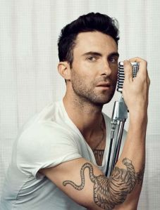 adam-levine-8