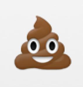 iphone-poop-emoji