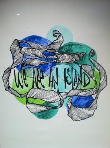 island-multi
