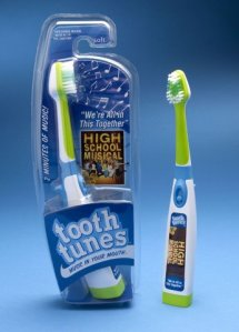 tooth-tunes---high-school-musical
