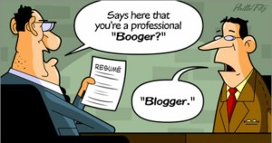 professional-blogger-making-money-online-with-blog