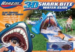 3D-Shark-Bite-Slip-N-Slide